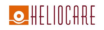 heliocare logo